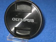 Tapa de Lentes Olympus LC-72C M. Zuiko Digital Ed 40-150mm F2.8 Pro