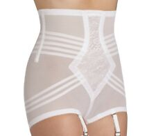 Rago High Waist Brief Girdle Style 6109