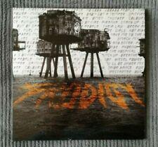 THE PRODIGY - ROCK AM RING 2009 - RARO