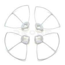 Update Anillo Protección Cheerson CX-10 CX-10A CX-10C CX-10W Drone Ring 4 unid.