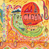 The Clean - Getaway [New Vinyl] Digital Download