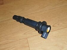 TRIUMPH SPRINT ST 1050 IGNITION STICK COIL *LOW MILEAGE* (129700-4750) 2005-2009