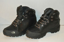 North Face Mens/Hommes Boots Black Size 9