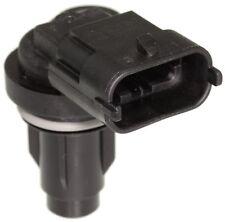 Engine Camshaft Position Sensor-VIN: 3 Left Wells SU14168