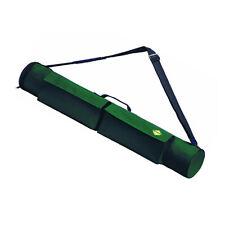 Daler Rowney Easel Pod Bag - Carry Bag for Portable Sketching Easels
