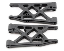 LOSA1725 LOSI Rear Suspension Arm Set: 8B 2.0