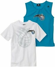 Adidas NBA Youth Orlando Magic Tip Off Combo Pack