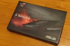 Retail Gaming ASUS ROG G751JT Quad i7-4720HQ 2.6~3.6Ghz✔nVIDIA GTX 970m✔16GB✔1TB