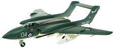 av7253003 1/72 De Havilland Sea Vixen FAW 2 xp924 / g-cvix Fly Blu navy heritage