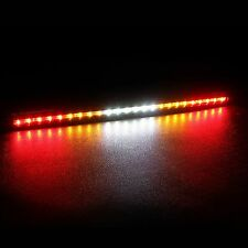 "Baja Designs RTL Rear Tail Light 30"" LED Bar UTV Racing RZR YXZ XDS Prerunner"