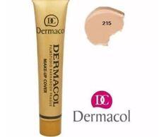 DUNSPEN  Dermacol Make-Up Cover (The Best covering make-up!) #215