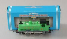 "Hornby R382 OO Scale Thomas the Tank ""Duck"" Locomotive LN/Box"