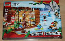 Lego Advent Kalender  60235 NEU