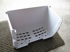 Beko Upright Freezer BZ77F Small Basket Body