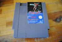 Jeu SECTION Z pour Nintendo NES