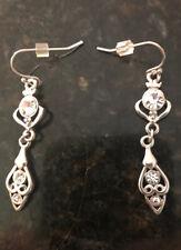 Dangle Earrings Lia Sophia