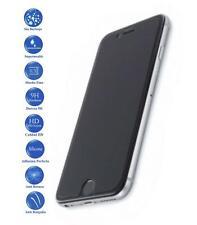 41829187b8b Protector de Pantalla Cristal Templado Premium para Apple Iphone 6S plus 5.5