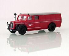 Auto-& Verkehrsmodelle mit Feuerwehr-Fahrzeugtyp aus Kunststoff für Magirus