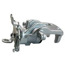 BRAKE CALIPER REAR RIGHT for FORD FOCUS MK1 98-05 2.0 RS ST170 342851 1075553