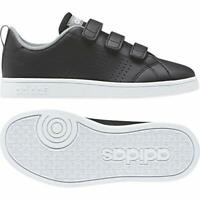 adidas Vs Advantage Clean Cmf, Scarpe da Tennis Unisex – Bambini - DB1822 VS ...