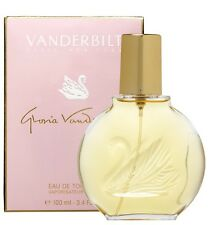VANDERBILT de GLORIA VANDERBILT - Colonia / Perfume EDT 100 mL - Woman / Mujer