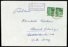 Bizone Nr. 80 eg (2) Brief (1573007362)