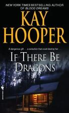 If There Be Dragons (Paperback or Softback)