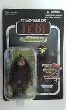 STAR WARS GAMORREAN GUARD VINTAGE COLLECTION VC21