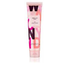 Ariana Grande SWEET LIKE CANDY Body Souffle Cream Lotion - 100ml - Brand New
