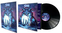 PRE-ORDER Dio - Master Of The Moon [New Vinyl]