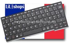 Clavier Français Original Pour Lenovo 25214423 V142320EK1 FR NEUF