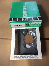 1980 Ford Mercury 302 V8 Model 2150 2bbl Carburetor Carb KIT
