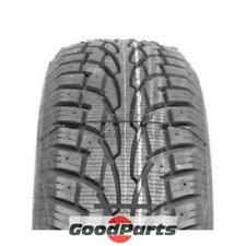 Tragfähigkeitsindex 83 Cup F Nankang Reifen fürs Auto
