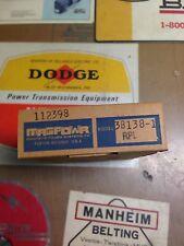 3B138-1 RPL Magpowr Power Amp For MISTR 3B138-1RPL NEW
