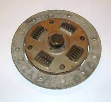 FIAT 600 D-MULTIPLA/ DISCO FRIZIONE/ CLUTCH DISC