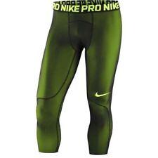 Abbigliamento da uomo Nike da Sri Lanka