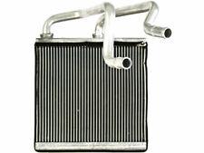 For 2011-2015 Nissan Quest Heater Core Front 87162TZ 2012 2013 2014 Heater Core