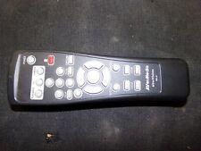 AverMedia AverVision RM-JA Presenter Remote Control  SHIPS FREE!