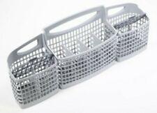 Frigidaire Dishwasher Silverware Basket 154747901 154747801 5304507404