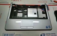 Dell Inspiron 1210 Mini palm rest Dell P/N: 0Y462H CN-OY462H-38561-94O-01KG-A00