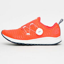 New Balance FuelCore Sonic v2 Men's Premium Running Shoes Gym Trainers