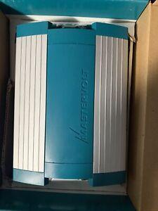 Mastervolt Magic 24/12-20 DC-DC Converter 81300100