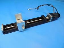 Vexta a6712-9215ked-1 5-fase Stepping motor + NSK mcs06020h10k-302b incl. IVA