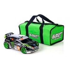 Medial Pro RC Car Carry Bag 40x22x15cm - RC Addict