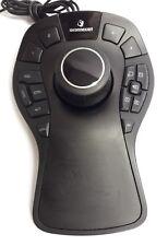 3DCONNEXION SpaceMouse Pro Space Pilot Space Mouse Cad Design Workstation