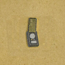CELL PHONE MOBILE IPHONE HANDPHONE PELEPHONE LAPEL PIN OLD