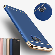 Ultra sottile SLIM Custodia antiurto rigida cover per Samsung galaxy S8 /s8 plus