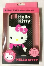 Hello Kitty Hardshell Case for IPhone 4/4S New