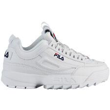 FILA Shoes for Girls | eBay