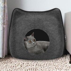 Portable Kitty | Cat Cave